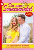 Der neue Sonnenwinkel 14 - Familienroman (ebook)