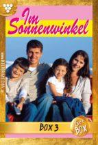 Im Sonnenwinkel Jubiläumsbox 3 - Familienroman (ebook)