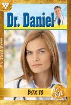 DR. DANIEL JUBILÄUMSBOX 10 ? ARZTROMAN