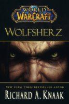 World of Warcraft: Wolfsherz (ebook)