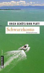 Schwarzkonto (ebook)