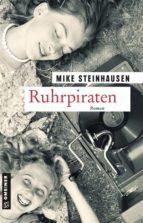 Ruhrpiraten (ebook)