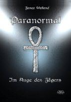 Paranormal (ebook)