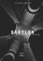 Babylon (ebook)