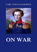 On War (ebook)