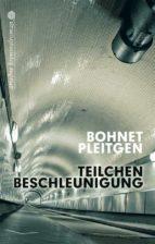 Teilchenbeschleunigung (ebook)