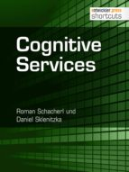 Cognitive Services (ebook)