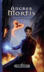 DSA 139: Angbar Mortis (ebook)