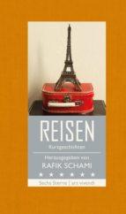 Sechs Sterne - Reisen (ebook)