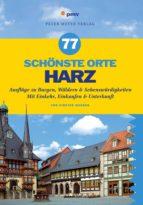 77 schönste Orte Harz (ebook)