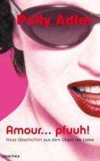 Amour ... pfuuh! (ebook)