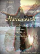 Hexenwerk (ebook)