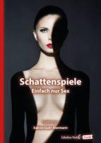 Schattenspiele (ebook)