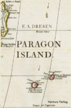Paragon Island (ebook)
