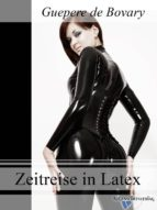Zeitreise in Latex (ebook)