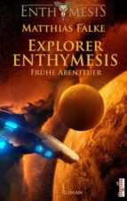 Explorer ENTHYMESIS (ebook)