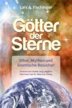 Götter der Sterne (ebook)
