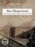DAS FLIEGERBUCH