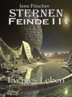 STERNENFEINDE III