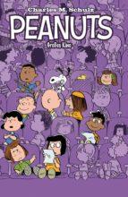 Peanuts 9: Großes Kino (ebook)