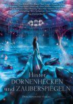 Hinter Dornenhecken und Zauberspiegeln (ebook)