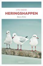 Heringshappen (ebook)