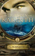 Die Legenden von Karinth 1 (ebook)
