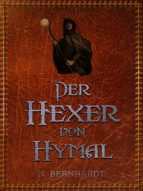 Der Hexer von Hymal (ebook)