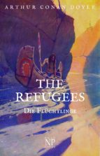 The Refugees – Die Flüchtlinge (ebook)