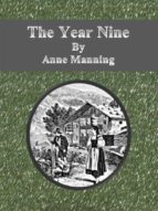 The Year Nine (ebook)
