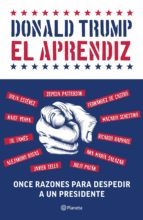 Donald Trump: el aprendiz (ebook)