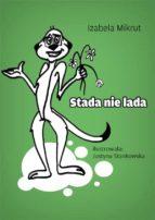 Stada nie lada (ebook)