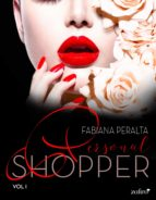 PERSONAL SHOPPER, VOL. 1