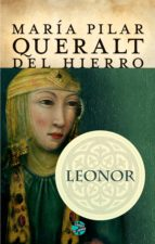 Leonor (ebook)