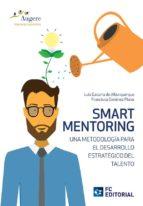 Smart Mentoring (ebook)