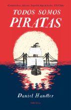Todos somos piratas (ebook)