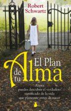 EL PLAN DE TU ALMA (ebook)