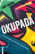 Okupada (ebook)