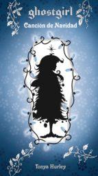 Canción de Navidad (Ghostgirl 4) (ebook)