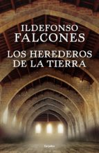 Los herederos de la tierra (ebook)