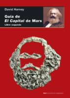 "GUIA DE ""EL CAPITAL"" DE MARX. LIBRO 2 (ebook)"