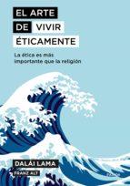 El arte de vivir éticamente (ebook)