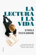 La lectura i la vida (ebook)