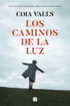 LOS CAMINOS DE LA LUZ