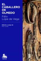 El caballero de Olmedo (ebook)