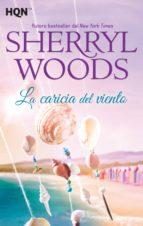 La caricia del viento (ebook)
