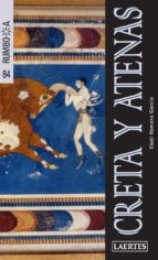 Creta y Atenas (ebook)