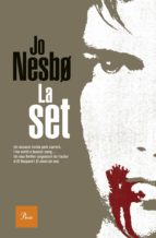 La set (ebook)