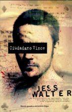 Ciudadano Vince (ebook)