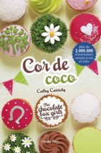 Cor de coco (ebook)